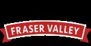 FVSP Online Store